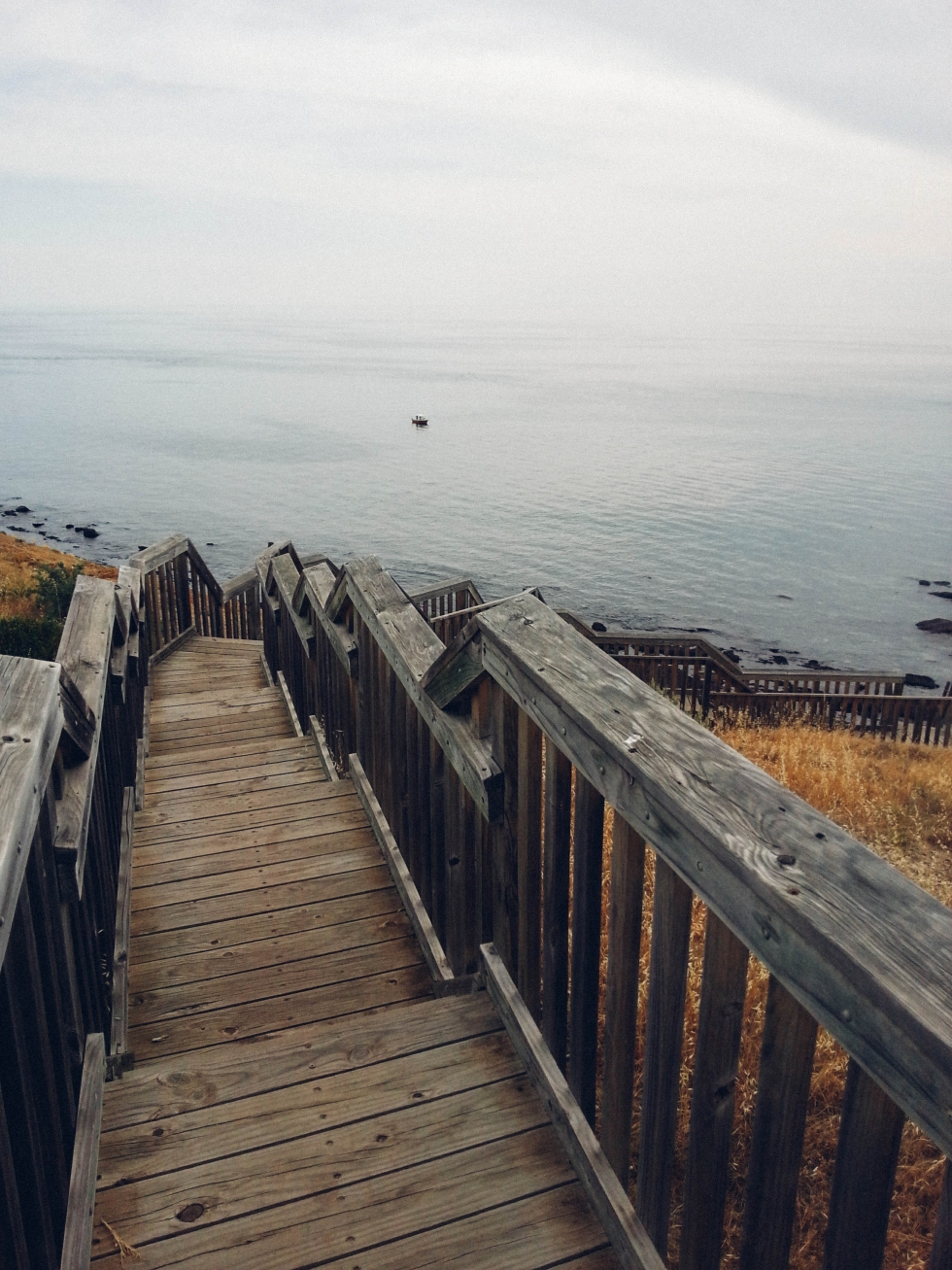 Hallett Cove, Adelaide, Australia   Moments by Charlie   Creative Lifestyle Blog   Art Fashion Lifestyle Photography   Made in Adelaide, Australia