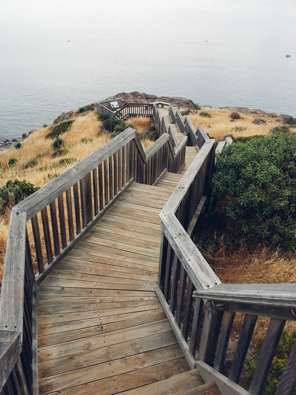 Hallett Cove, Adelaide, Australia | Moments by Charlie | Creative Lifestyle Blog | Art Fashion Lifestyle Photography | Made in Adelaide, Australia