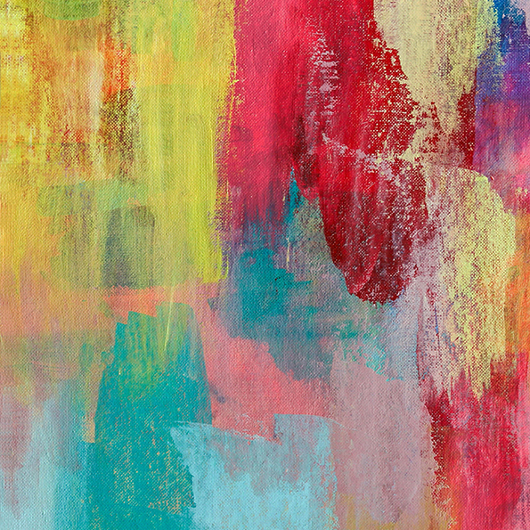 Abstract Fine Art Print - Earthy Soul 2 by Charlie Albright | Moments by Charlie | Creative Abstract Artist, Photographer and Blogger | Made in Adelaide, Australia