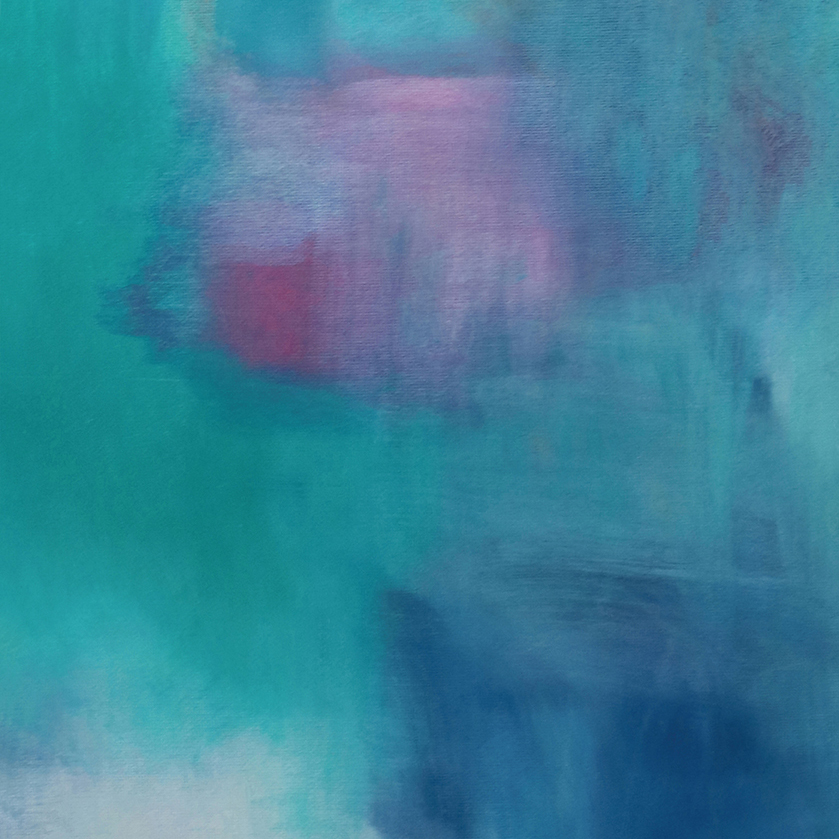 Abstract Fine Art Print - Isabella's Son 3 by Charlie Albright   Moments by Charlie   Creative Abstract Artist, Photographer and Blogger   Made in Adelaide, Australia