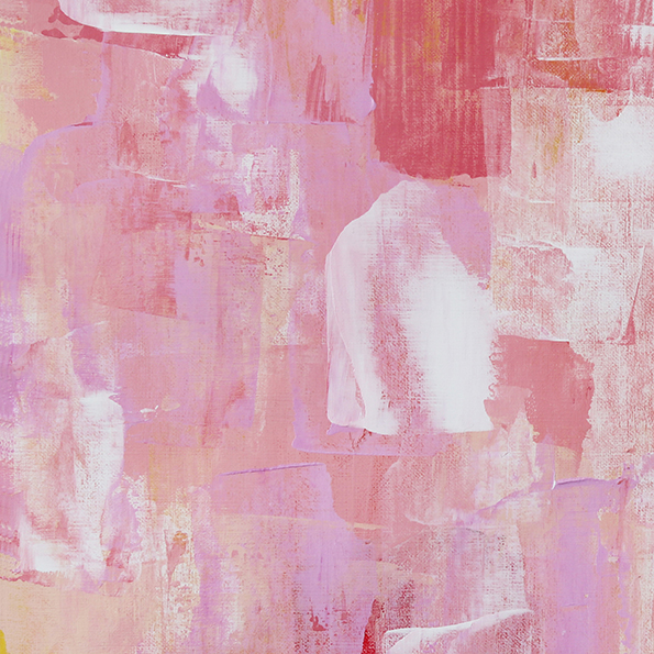 Abstract Fine Art Print - Lollipop Play 1 by Charlie Albright | Moments by Charlie | Creative Abstract Artist, Photographer and Blogger | Made in Adelaide, Australia